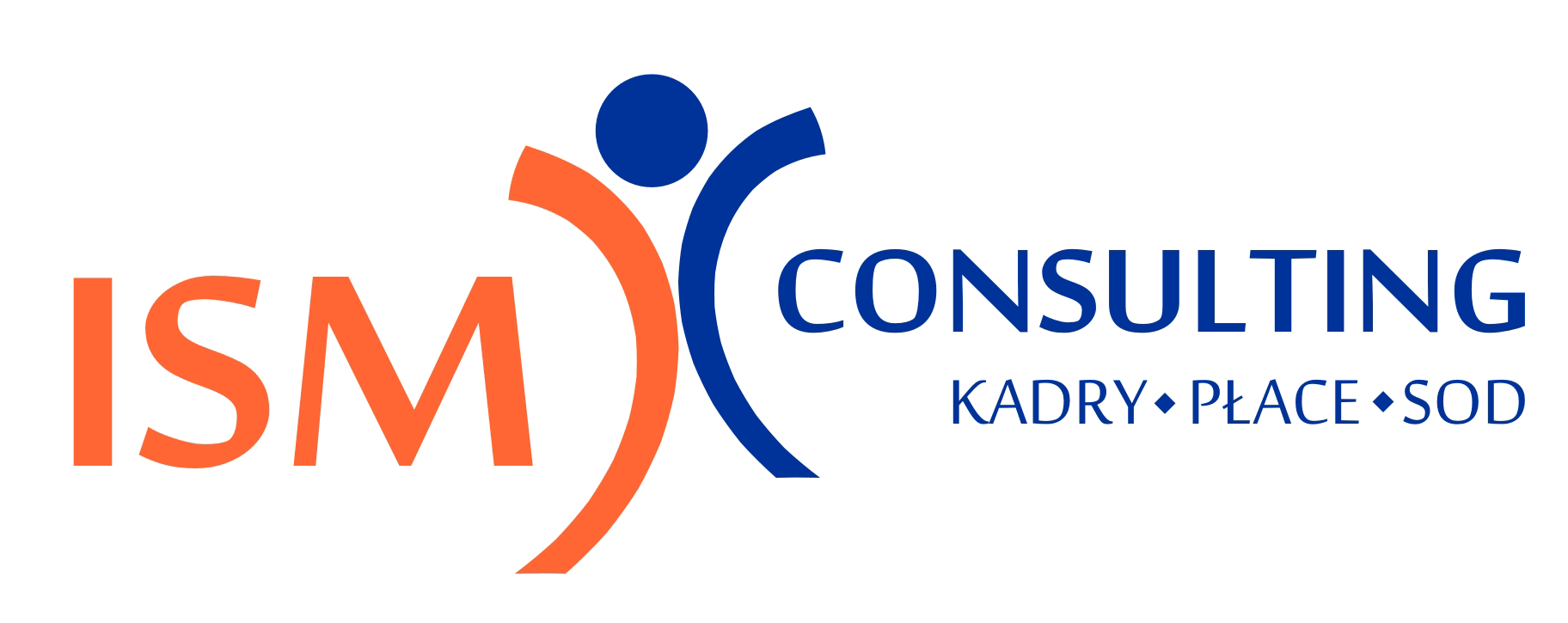 ism consulting - logo