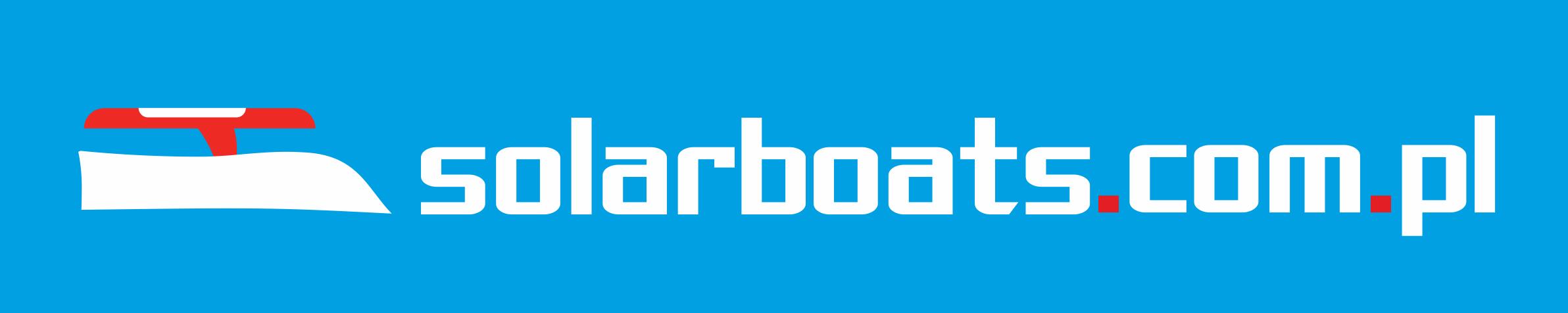 solarboats - logo