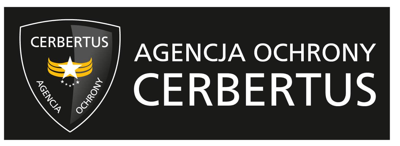 cerbertus logo