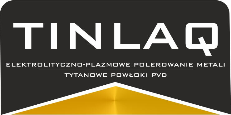 Tinlaq logo