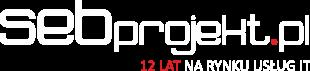 Strony internetowe Opole | SEBprojekt
